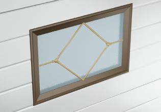 Окно 1